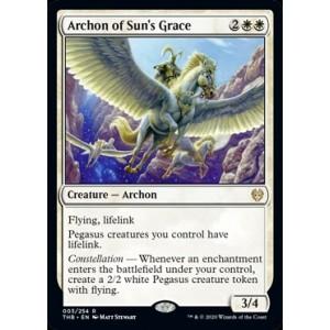KAALIA OF THE VAST MTG Commander 2011 Gold Creature — Angel Dragon Demon MYTHIC